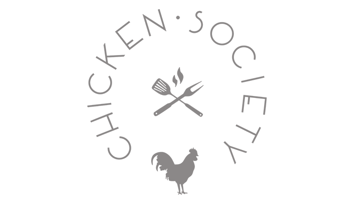 Chicken Society